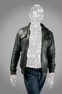 ジャストサイズファッションがモテ服の第一歩