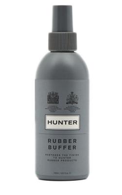 HUNTER Rubber Buffer