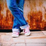 男性が絶対にやってはいけない胴長短足を強調するNGファッション6選!